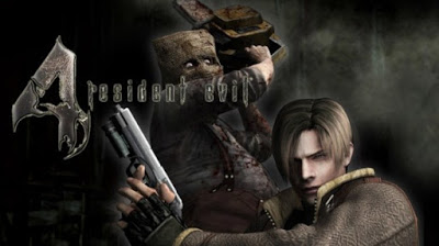 DOWNLOAD GAME RESIDENT EVIL 4 ANDROID APK DATA – riwoldisplan